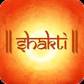 Tải Game Saregama Shakti