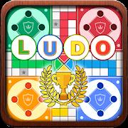 Ludo Champions Game