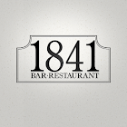 1841 icon