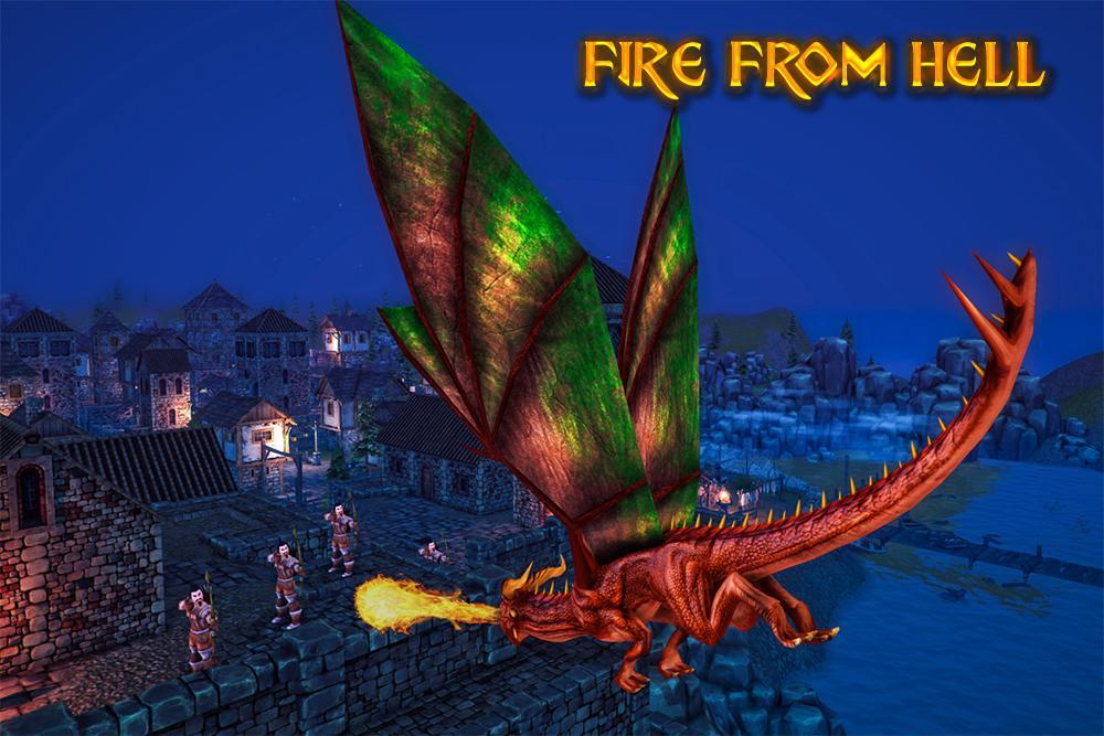 Hidden-Dragon-Simulator 30