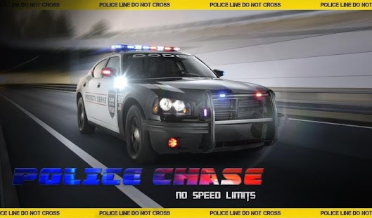an analysis of speed limits by cops Drivers says cops often stop motorists not because their driving is unsafe, but because they are policing for profit.