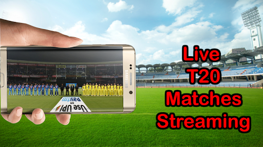 Star Sports Live Cricket TV Streaming Guide screenshot 2
