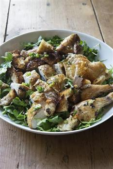 10 best barefoot contessa chicken breast recipes