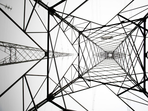 Inside the Cunning, Unprecedented Hack of Ukraine's Power Grid