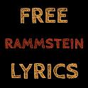Free Lyrics for Rammstein icon