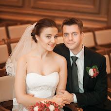 Fotograful de nuntă Igor Sorokin (dardar). Fotografia din 22.12.2014
