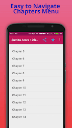 Sumita Arora 12th C++ Solution APK Download – Free Books & Reference APP for Android 1