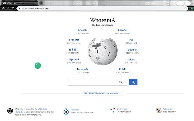 Web Assistant