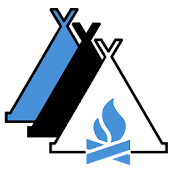 Camp Estonia
