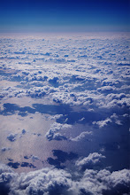 Photo: a sea of clouds くものうみとかいて うんかい