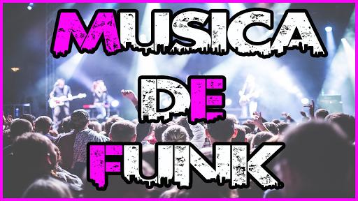 Música De Funk Canciones 2017 for PC