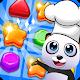 Panda Kitchen - Cookie Match 3 (game)