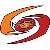 FRC Scouting Radar 2015 Master
