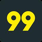 99 (para motorista) icon