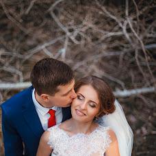 Wedding photographer Aleksandr Svizhenko (SVdnipro). Photo of 12.06.2015