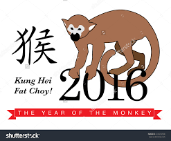 Image result for Kung hei fat choy clipart
