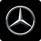 GIMS Mercedes-Benz/smart Staff