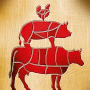 Deutscher Fleisch Kongress 2019 APK