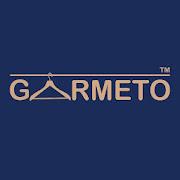 Garmeto App - Selling made so easy!