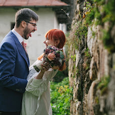 Fotograful de nuntă Robert Dumitru (robert_dumitu). Fotografie la: 27.06.2017
