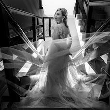 Wedding photographer Juhos Eduard (juhoseduard). Photo of 14.06.2017