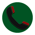 Call Blocker: Block Calls Free icon