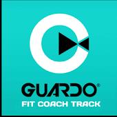 Tải Guardo Fit Coach Track miễn phí