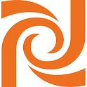 SHOWMO icon