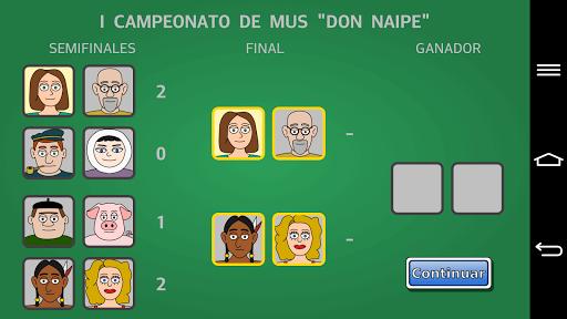El Mus 2.3.0 screenshots 5
