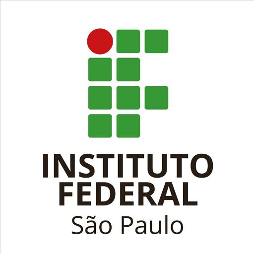 Instituto Federal de São Paulo - IFSP avatar image