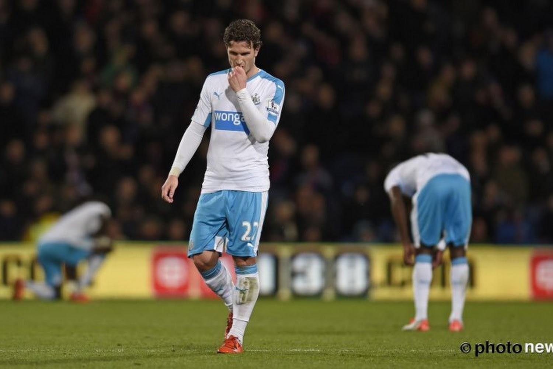 Daryl Janmaat quitte Watford et est un joueur libre - Tout le foot
