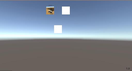 Hjulh Arabs 1.0 screenshots 1