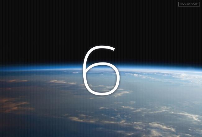 Descubre cuántas personas hay en el espacio en este momento y quiénes son.