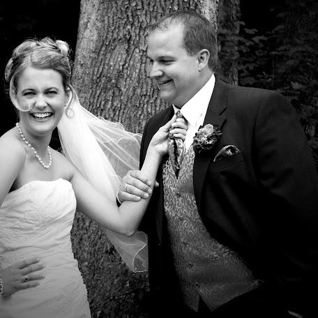 Wedding photographer Emilia Halbe Nogueras (halbenogueras). Photo of 03.05.2015