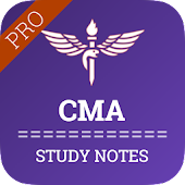 Certified Medical Assistant Study Notes Pro