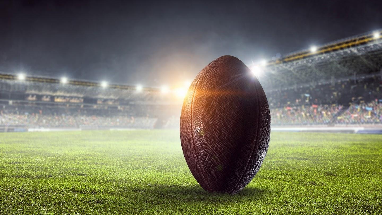 Watch FOX NFL Kickoff live