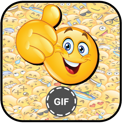 Emoji GIF file APK for Gaming PC/PS3/PS4 Smart TV