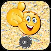 Tải Game Emoji GIF