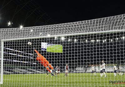 🎥  Weergaloze gelijkmaker van Manuel Lanzini tegen Tottenham gaat de wereld rond