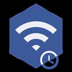 WiFi Timer