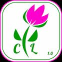 Di Fiore in Fiore Foggia icon