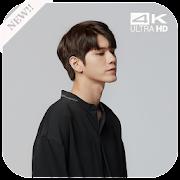 Wanna One Ong Seong Woo Wallpaper KPOP