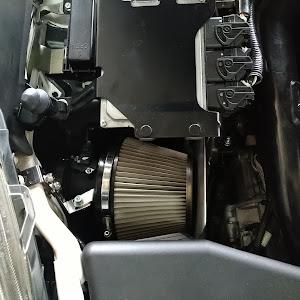 レガシィツーリングワゴン BRGのカスタム事例画像 みっくんさんの2020年10月17日22:24の投稿