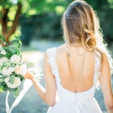 Wedding photographer Daniel Nedeliak (DanielNedeliak). Photo of 04.04.2018