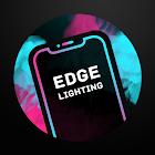 Fantasy Magic Edge Theme