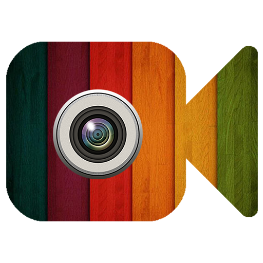 Effects Video - Filters Camera file APK Free for PC, smart TV Download