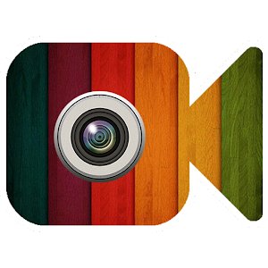 How to Install PIP Camera Effects for PC or MAC