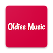Oldies Music FM Radio