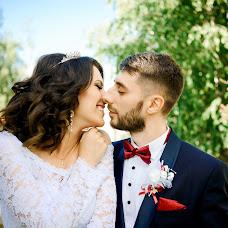 Wedding photographer Lena Gavrilenko (LGavrilenko92). Photo of 06.10.2017