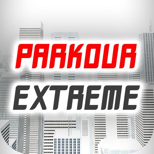 Parkour Extreme APK Cracked Download